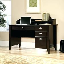 small desk canada student desk medium size of computer desks small desk with drawers on one