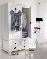 clever wardrobe storage is a must have for any bedroom it could be very functional