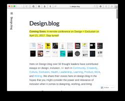 swissmiss essays on design and inclusion