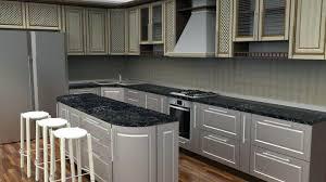 20 20 Cad Program Kitchen Design Best Decorating Design