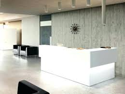 office counter designs. Reception Desk Ideas Audacious Office Designs Hotel Counter Design :