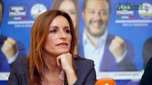 Lucia Borgonzoni intervistata da Libero Quotidiano: Vinceremo