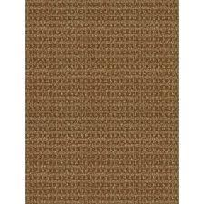 waterproof area rug pad outdoor rugs indoor