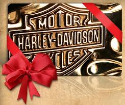 genuine harley davidson gift ideas stuck for a gift idea if that special someone is into motorcycles or just likes the look and feel of authentic biker
