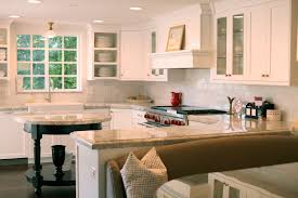 Super White Granite Kitchen The Granite Gurus Whiteout Wednesday 5 White Kitchens With Super