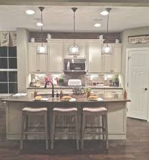 modern kitchen trends chandeliers design marvelous crystal with regard to kitchen island large crystal
