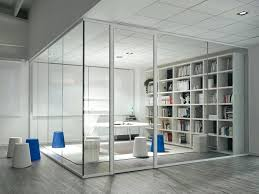 home depot office furniture. full image for ergonomic home depot office partitions our associates ideas furniture i