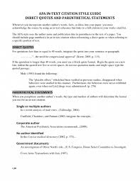 008 Research Paper In Text Citation Museumlegs