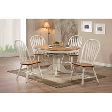 expandable round dining table designs