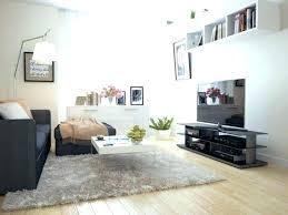 gray carpet living room light grey carpet living room ideas gallery stylish area rugs mobile home gray carpet living room