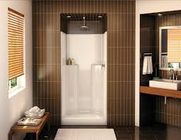 36 x 36 corner shower kit. wonderful home depot shower stalls with modern faucet matched brown tile wall and wooden 36 x corner kit