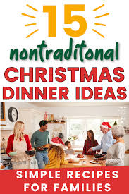 Christmas in england is a time for celebration and where would we be without some truly delicious food? Christmas Nontraditional Dinner Menu 50 Christmas Food Recipes Best Holiday Recipes I Ll Show You How To Make The Full Menu And Even Give You My Game Plan For Managing The Prep