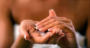 Eczema: Caring for Your Hands and Feet