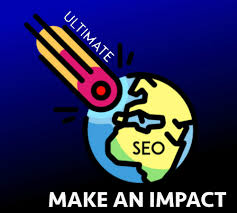 How To Make A Quick Reference Guide 11 Seo Tips Quick Reference Guide Ultimate Seo