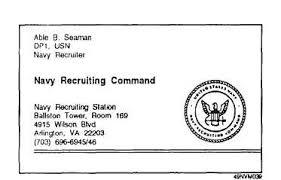 Recruiting Business Cards Rome Fontanacountryinn Com