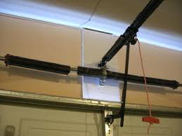 garage openers installation large size of door depot garage door opener installation automatic garage door closer
