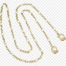 necklace earring tahitian pearl david yurman pearl necklace png 1024 1024 free transpa necklace png