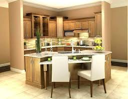 diamond reflections cabinet reviews kitchen cabinets now caspian