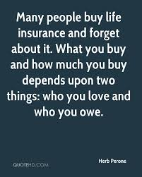 nationwide life insurance quote life insurance quotes page 1 quotehd