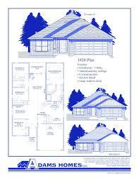 adams homes floor plans. Adams Homes Floor Plans Alt In Pace Fl .