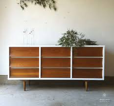 resources for mid century furniture transformations — martha leone