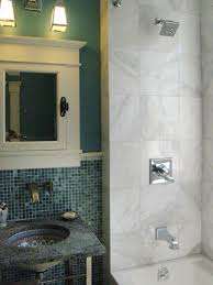 bathroom ideas for small spaces india
