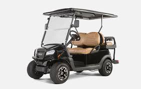 onward 4 passenger gas golf cart club car Club Car Golf Cart Fuel Tank onward 4 passanger gas golf cart from club car EZ Go Golf Cart Gas Tank