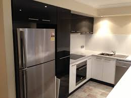Astounding Kitchen Cabinet Makers Perth On Cabinets Perth Wa Custom