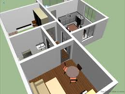 free home design software for ipad 2. ipad screenshot 4 free home design software for ipad 2