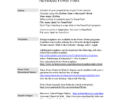 Resume Format For Teachers Freshers Pdf Tomyumtumweb Com