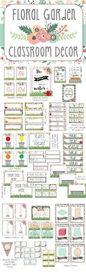 Small Picture Simple Garden Design Ks2 Example 1 Jpg A Inside Decorating Ideas
