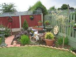 Diy Lawn Edging Ideas Solar Brick Edging Walkway Find This Pin And More On Garden By