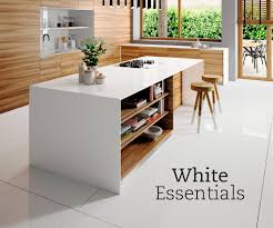 silestone bathroom countertops. Eternal-collection_mnu; White Essentials Silestone; Silestone_Influencer_ETCHINGS Silestone Bathroom Countertops M