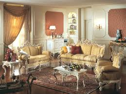 victorian style living room furniture. Size 1280x960 Colonial Style Living Room Victorian Furniture