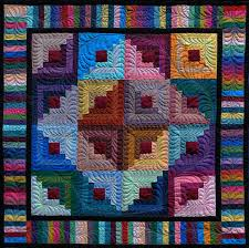 Amish Style Quilt Kits Amish Style Quilts For Sale Amish Handmade ... & Amish Style Quilts For Sale Amish Quilt Inspiration Amish Style Quilts Amish  Style Quilt Kits ... Adamdwight.com