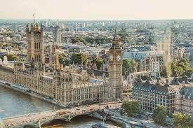 England | YUNGBLUD Wiki