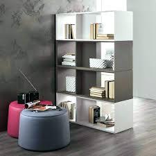 office shelf dividers. Wall Office Shelf Dividers