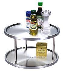 lazy susan bearing mechanism. lazy susan mechanism   wine barrel bearing