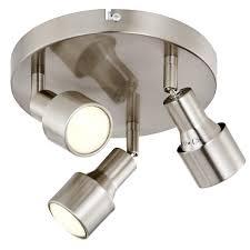 Kitchen Ceiling Light Fittings Kitchen Light Fittings Caged Pendant Light Fittings On Trend