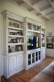Northshore Millwork, LLC | Built-Ins \u0026 Entertainment Centers