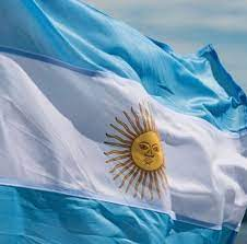ارجنتين - Twitter Search / Twitter