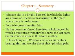 Book    Chapter V  Summary Storyboard by ayun  ThoughtCo      by George Orwell   Book     Chapter   Summary   Analysis