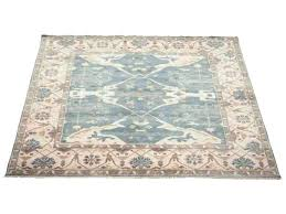 area rugs 9x9 blue square area rug outdoor rugs 9x9 area rugs canada area rugs 9x9
