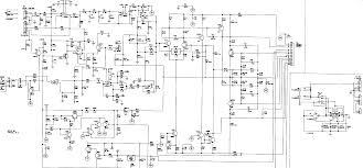peavey wiring schematics peavey wiring diagrams peavey cs400x pdf 1 peavey wiring schematics peavey cs400x pdf 1