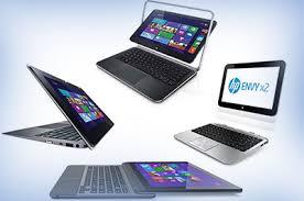 laptop repairing service dell laptop repairing service in bhubaneswar bomikhal by tech paji