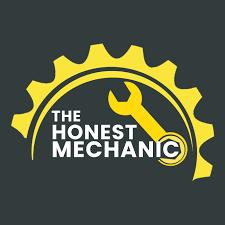 The Honest Mechanic Podcast