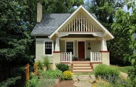 small craftsman house plans. Amazing Small Craftsman Style House Plans Design
