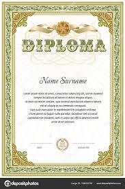 Plantillas Diplomas Deportivos Para Imprimir Plantilla En
