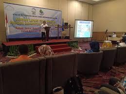 Official account bmkg provinsi kalimantan timur Bmkg Bekali Nelayan Kaltim Pengetahuan Iklim Dan Cuaca Ekstrem Nomorsatu Kaltim