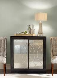 Candice Olson Interior Design Collection Impressive Design Inspiration